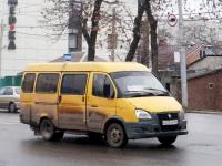Ростов-на-Дону. ГАЗель (все модификации) к623см