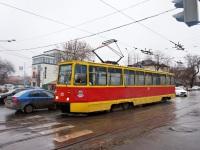 Ростов-на-Дону. 71-605У (КТМ-5У) №035