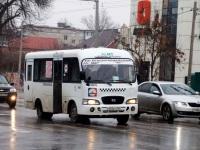 Ростов-на-Дону. Hyundai County SWB р350сн