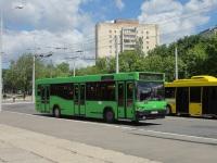 Минск. МАЗ-104.025 AA0094-7
