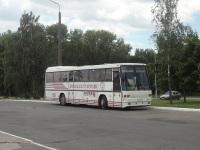 Минск. МАЗ-152.062 AA9527-5