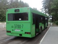 Минск. МАЗ-103.065 AA3700-7