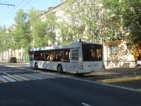 Минск. МАЗ-203.076 AK1194-7