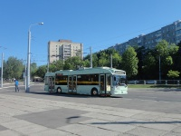 Минск. АКСМ-321 №4666