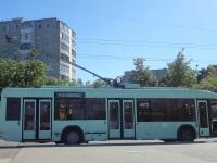 Минск. АКСМ-32102 №4572