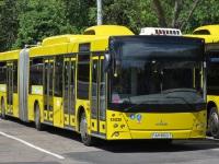 МАЗ-215.069 AH8903-7