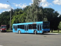 МАЗ-103.065 AE3770-7