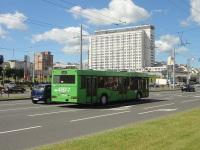 Минск. МАЗ-103.065 AA4367-7