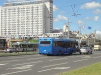 Минск. МАЗ-104.С21 OM8972