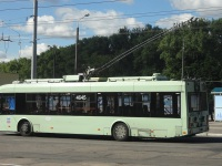 АКСМ-321 №4645