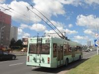 АКСМ-321 №3044