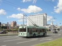 Минск. АКСМ-321 №4596