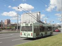 АКСМ-321 №4676