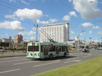 Минск. АКСМ-32102 №4528