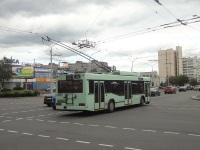 Минск. АКСМ-221 №4686