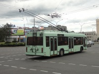 АКСМ-32102 №4536