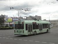АКСМ-321 №5560