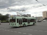 Минск. АКСМ-32102 №4515