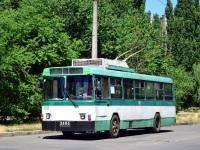 ЛАЗ-52522 №3161