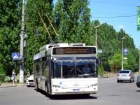 МАЗ-ЭТОН Т103 №3010