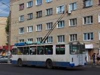 ВЗТМ-5284 №1433