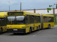 МАЗ-105.065 AA7152-7