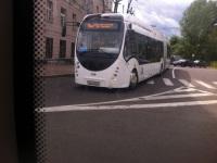 Минск. АКСМ-Е433 AP1754-7