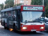 Ростов-на-Дону. Mercedes-Benz O405N о441рк