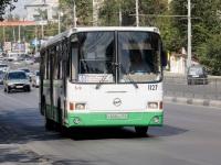 ЛиАЗ-5256.45 х503рн