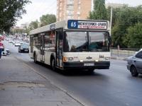 Ростов-на-Дону. МАЗ-103.065 а244рх