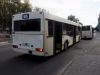 МАЗ-103.065 а244рх