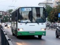 Ростов-на-Дону. ЛиАЗ-5256.53 в774рм