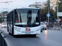 Volgabus-5270 м739ср