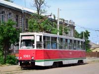 71-605 (КТМ-5) №1061
