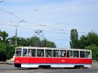 71-605 (КТМ-5) №1096