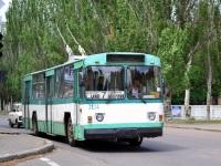 Николаев. ЗиУ-682В-012 (ЗиУ-682В0А) №3134