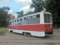 Кривой Рог. 71-605 (КТМ-5) №423