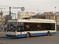 Москва. ТролЗа-5265.00 №8165