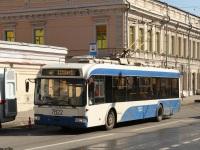 Москва. АКСМ-321 №7822