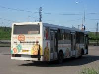 Киселёвск. НефАЗ-5299-10-15 (5299BG) ан011