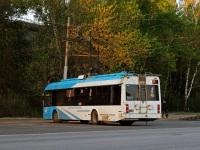 АКСМ-321 №2078