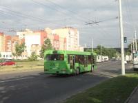 Минск. МАЗ-103.065 AA8488-7