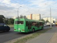Минск. МАЗ-103.062 KA8885
