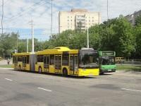 Минск. МАЗ-215.069 AH8910-7, МАЗ-103.065 AE3488-7
