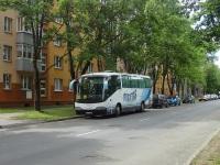 Минск. Irizar Century II KE3283