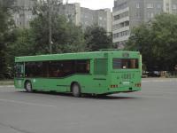 Минск. МАЗ-103.065 AA4085-7