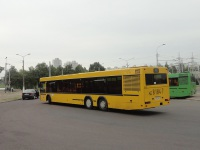 Минск. МАЗ-107.066 AE8184-7