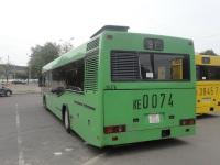 Минск. МАЗ-103.060 KE0074