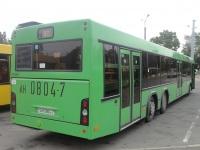 Минск. МАЗ-107.468 AH0804-7