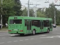 Минск. МАЗ-103.065 AA2381-7